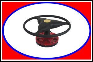 روش نصب آنتن رومیزی هوایی 160 لالی