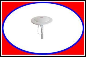 روش نصب آنتن تلویزیون لالی الکترونیک LE 150