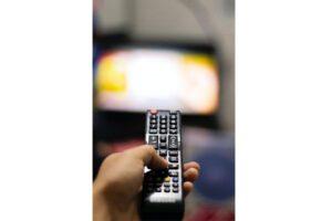 چند نکته و ترفند برای تقویت سیگنال آنتن تلویزیون