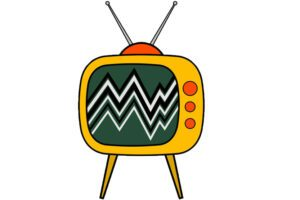 انتخاب بهترین آنتن تلویزیون HDTV