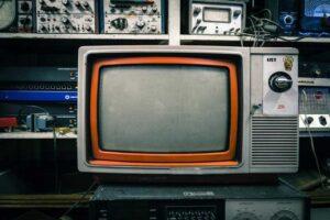 تفاوت تلویزیون های دیجیتال و آنالوگ