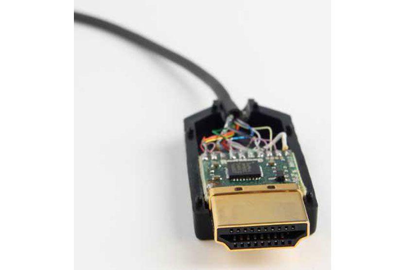 نکات ضروری برای خرید کابل USB