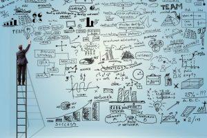 توصیف شرکت در طرح کسب و کار