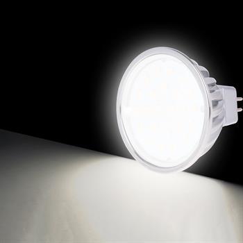 شرکت لامپ ال ای دی