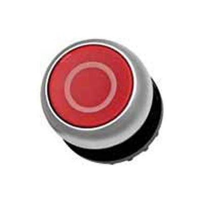 شاسی استپ(استارت) برجسته قفل شو در 6 رنگ شراک