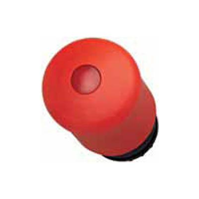 شاسی استپ(استارت) چتری قفل شو در 6 رنگ شراک