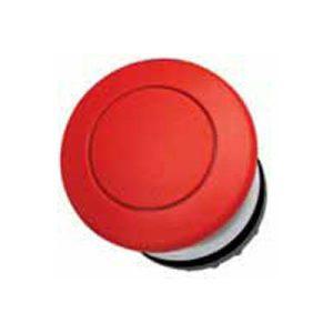 شاسي استپ اضطراري قفل شو قرمز چرخشی شراک