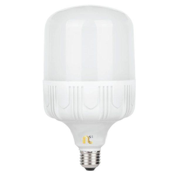 لامپ ال ای دی 50 وات کپسول بالاستیران