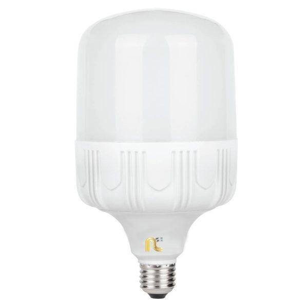 لامپ ال ای دی 100 وات کپسول بالاستیران