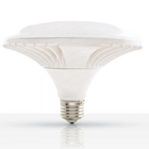 لامپ ال ای دی 100 وات سفینه بالاستیران