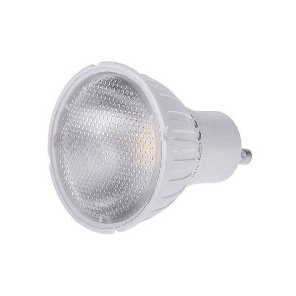 لامپ ال ای دی 6 وات هالوژنی بالاستیران