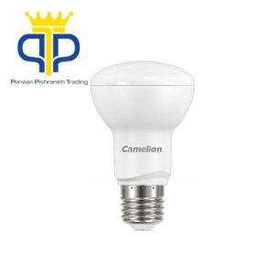لامپ LED رفلکتور 6 وات کملیون