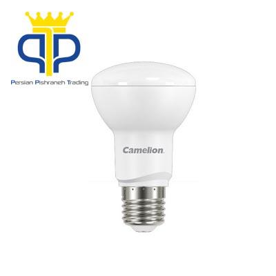 لامپ LED رفلکتور 8.5 وات کملیون