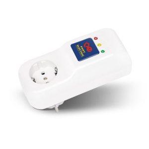 محافظ کولر گازی پارت الکتریک
