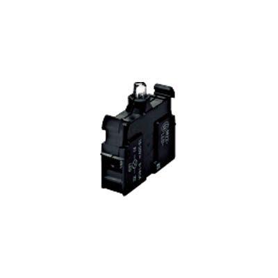 پایه سیگنال فیشی 230 ولت شراک