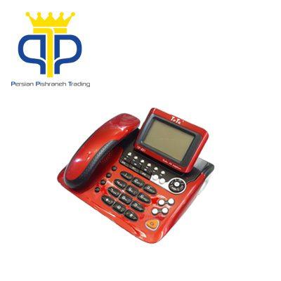تلفن تیپ تل مدل Tip-931 (کپی)