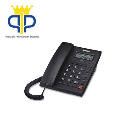 تلفن تکنوتل مدل 6071