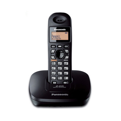 تلفن بی سیم پاناسونیک ( KX-TG3611BX)