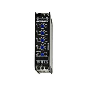 رله کنترل فاز 5 شراک UR 6 U 3052