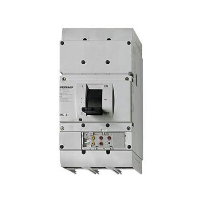 کلید اتوماتیک کمپکت MC 180141 شراک