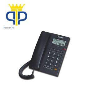 تلفن تکنوتل مدل6075
