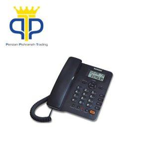 تلفن تکنوتل مدل 6072