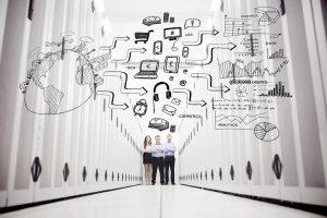 بخش برنامه مدیریتی در طرح کسب و کار