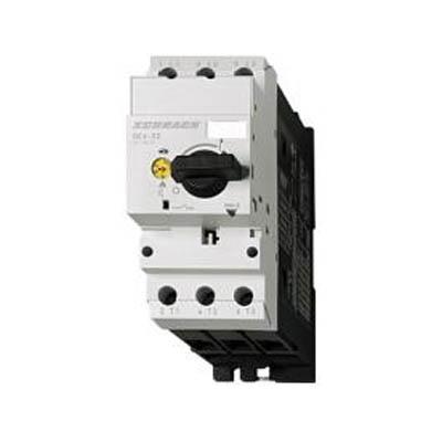 کلید محافظ موتور حرارتی 10 تا 16 آمپر شراک