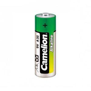 باتری ریوت کنترل مدل A 32 کملیون