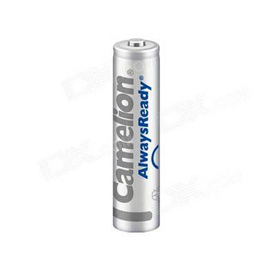 باتری شارژی قلمی 1000 ALWAYS READY کملیون