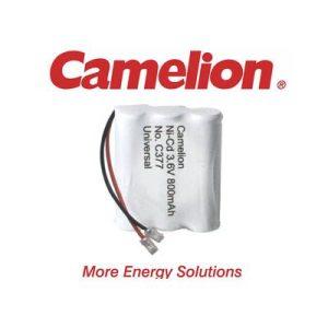 باتری تلفنی C377/327 – آمپر 830 کملیون