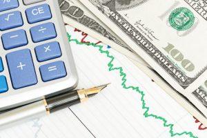 تحلیل مالی در طرح کسب و کار