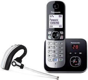 تلفن بی سیم پاناسونیک مدل TG-6821