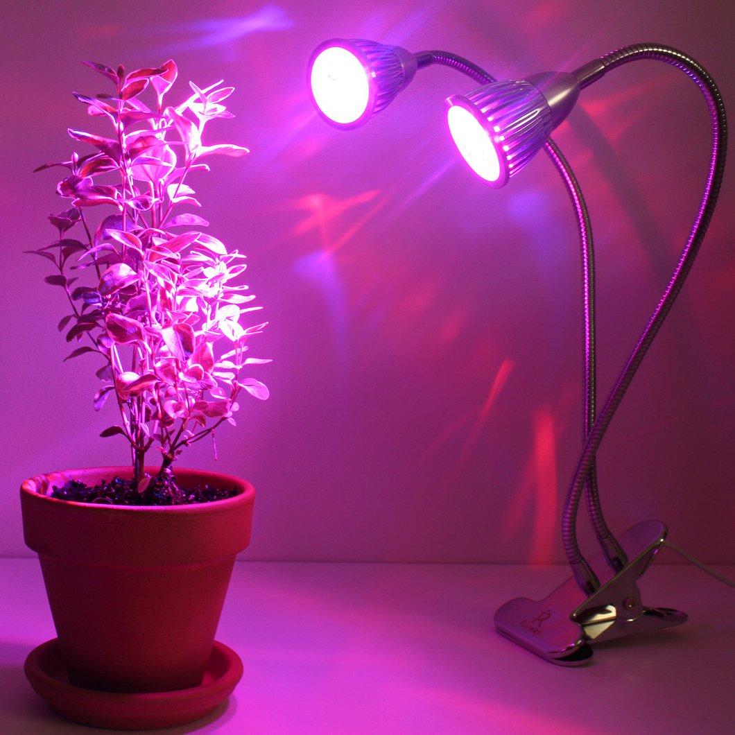 لامپ ال ای ذی