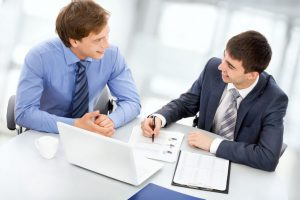 تحلیل فرصت های بازار در طرح كسب و كار