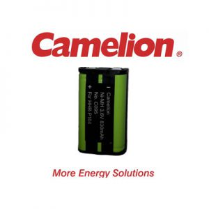 باتری تلفنی P104-C095 - آمپر 830 معمولی کملیون