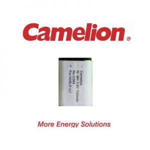 باتری تلفنی P107-C094 - آمپر 700 کملیون