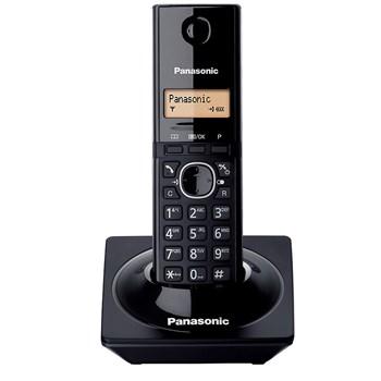 تلفن بی سیم پاناسونیک مدل GC-1711