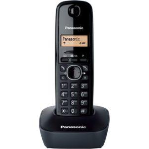 تلفن بی سیم پاناسونیک مدل KX-1611
