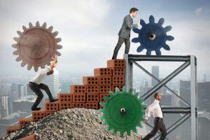 معرفی محصولات و خدمات طرح کسب و کار