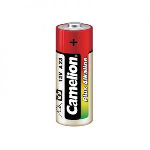 باتری ریموت کنترل مدل ( A 23 ) کملیون