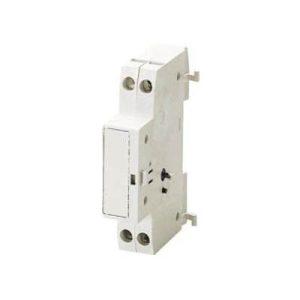 رله آدر ولتاژ شراک (BE5-U (230V50HZ))