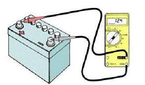 شارژر چیست و چگونه کار میکند؟