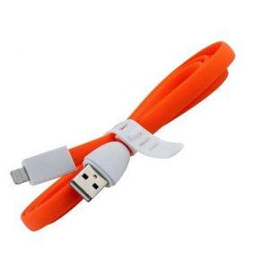کابل شارژ( محصولات اپل) کملیون