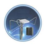 آنتن هوایی مدل LE 404 لالی الکترونیک
