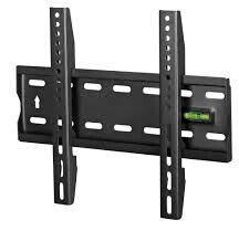 پایه دیواری تی وی جک مدل Z4 ( 26 تا 52 اینچ)