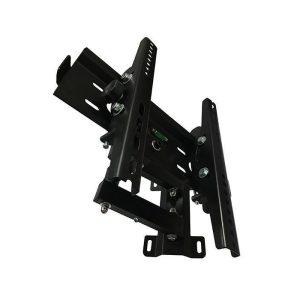 پایه دیواری تلویزیون تی وی جک مدل W2 ( 17 تا 36 اینچ)