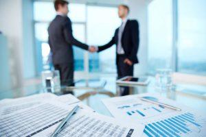 استراتژی بازاریابی و فروش در طرح کسب و کار