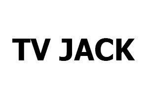 TV JACK