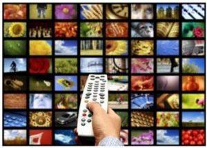 تلویزیون دیجیتال